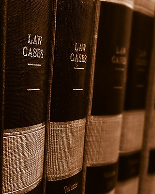 Availability Provision in the Employment Court