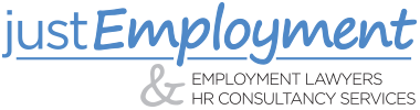 Just Employment Lawyers & HR Consultancy Auckland